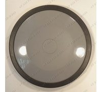 Большое колесо для пылесоса LG MKB618426 для моделей VK71108HUVK71109HU и т.д.