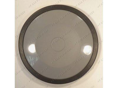 Большое (заднее) колесо для пылесоса LG VK71108HU, VK71109HU и т.д. MKB618426