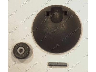 Малое колесо для пылесоса LG VK71108HU