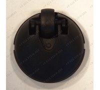 Колесико для пылесоса Bosch BSG72225, BSGL2MOV30/11, BSG62185/09, BSGL2MOVЕ5, BGS32001/02