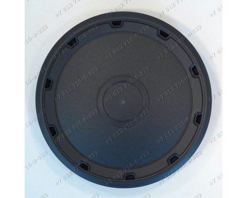 Большое колесо для пылесоса Bosch BGS32001/02