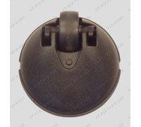 Колесо малое для пылесоса Bosch BGS32001/02