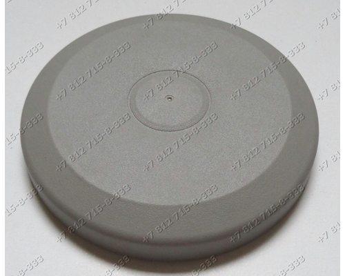 Большое колесо для пылесоса Samsung SC4180