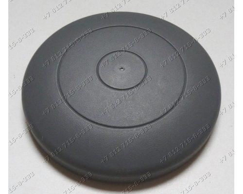 Большое колесо для пылесоса Samsung SC4047
