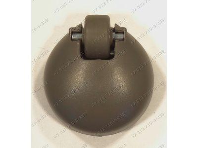 Колесо малое для пылесоса Redmond RV-310 RV310