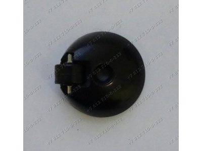Колесо малое для пылесоса Redmond RV-307 RV307