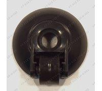 Колесо малое для пылесоса Redmond RV-308 RV308