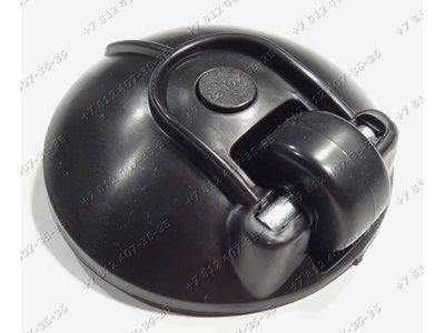 Колесо малое для пылесоса Redmond RV-309 RV309