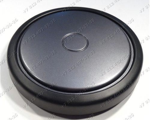 Большое колесо для пылесоса Redmond RV-309 T-DL78.0B2