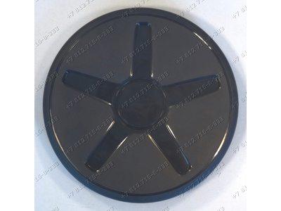 Большое (заднее) колесо для пылесоса Philips FC8470, FC8471, FC8472. FC8473, FC8475 и т.д.