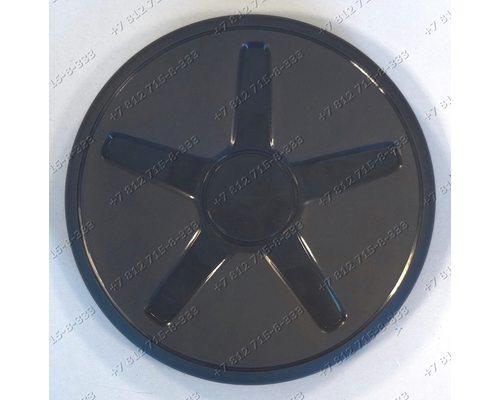 Большое колесо для пылесоса Philips FC8470, FC8471, FC8472. FC8473, FC8475 и т.д.