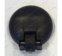 Малое колесо для пылесоса Philips FC8470, FC8471, FC8472. FC8473, FC8475 и т.д.