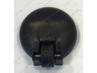 Малое (переднее) колесико для пылесоса Philips FC8470, FC8471, FC8472. FC8473, FC8475 и т.д.