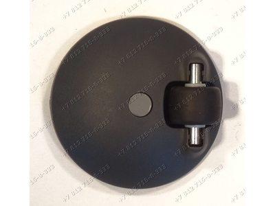 Малое колесо пылесоса Philips FC9176/02 FC9177