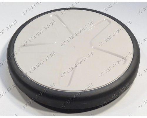 Большое колесо пылесоса Philips FC5830/02