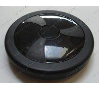 Большое колесо пылесоса Supra VCS-2085 VCS2085