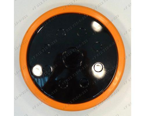 Большое колесо пылесоса Scarlett IS-580 IS580