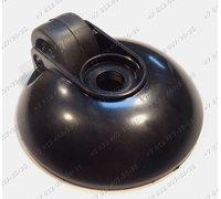 Малое колесо пылесоса Scarlett SC-082, SC082