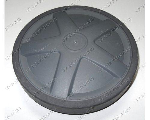 Большое колесо для пылесоса Zelmer 919.0 SP