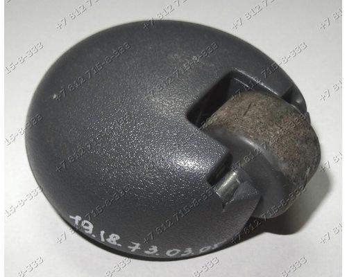Малое колесо для пылесоса VAX С90MZHE