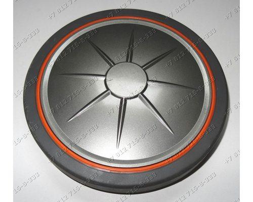 Большое колесо для пылесоса VAX С90MZHE