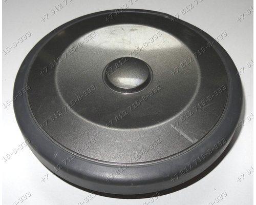 Большое колесо для пылесоса VAX С90MMFR