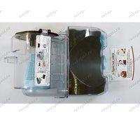 Фильтр воздушный пылесоса LG в сборе LG VC40123NHTB, VK73221H, VK73W46H