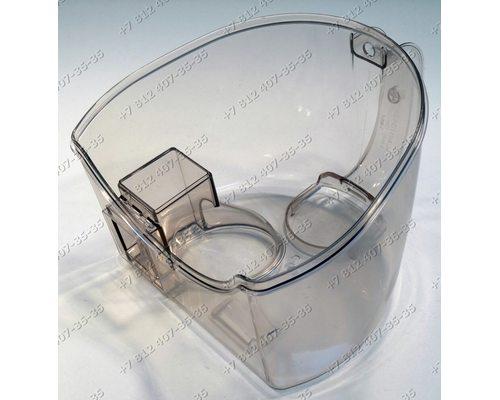 Емкость пылесборника для пылесоса LG VK70162, VK70163R, VK70164N, VK70165R, VK70169N