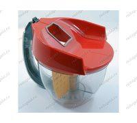 Контейнер для пыли для пылесоса LG AJL57027722