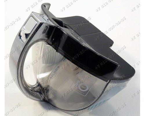 Контейнер для пыли в сборе пылесоса LG VK79000HQ