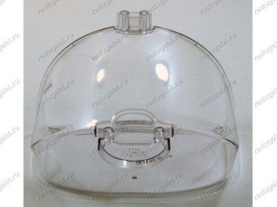 Контейнер для пыли - Контейнер для мусора для пылесоса LG VC6001LHA, VC6002LHA, VC6005LHA, VC6006LHA и т.д. купить