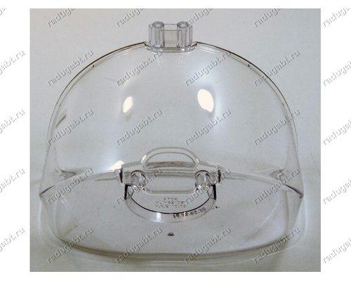 Контейнер для пыли для пылесоса LG MJM621051