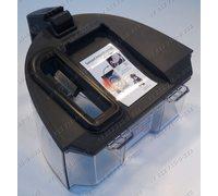 Контейнер для сбора пыли для пылесоса Bosch BGS32001/02, BGS32002/01