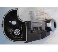 Контейнер для сбора пыли для пылесоса Bosch BGS32001/02