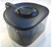 Контейнер для пыли пылесоса Samsung VCC6520S3O/SBW, VCC6520S3O/XEV, VCC6520S41/XEU, VCC6520X3O/XEV