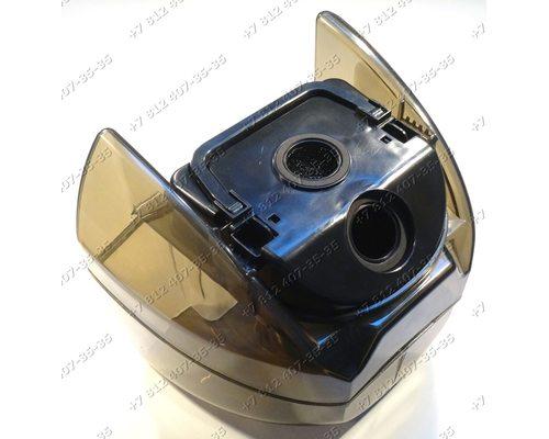 Контейнер для пыли в сборе для пылесоса Vitek VT-1831 VT1831