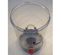 Контейнер для сбора пыли для пылесоса Mystery MVC-1119 MVC1119