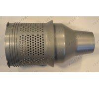 Вставка в емкость пылесборника для пылесоса Mystery MVC-1119 MVC1119