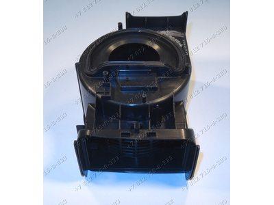 Корпус мотора для пылесоса Electrolux ZTF7615, ZTF7620, ZTF7620UK, Zanussi ZAN7635, ZAN7635EL