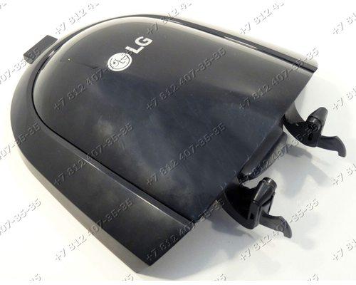 Верхняя крышка корпуса для пылесоса LG VK76A02NTL