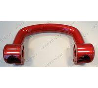 Ручка корпуса в сборе для пылесоса Redmond RV-309 RV309