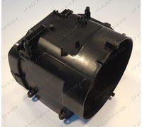 Корпус мотора пылесоса Philips FC8472/01