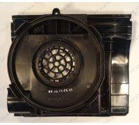 Передняя стенка мотора пылесоса Philips FC8472/01