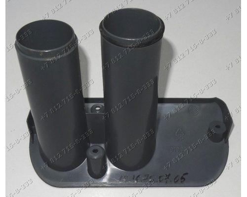 Втулки для пылесоса Zelmer 919.0SP