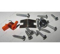 Крепеж, пружина для пылесоса Electrolux ZTF7615