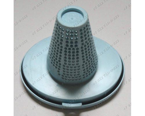 Конус пылесборника для пылесоса LG VC7920HQ, VC7920HTQ, VC7920HUQM, VC5404PF
