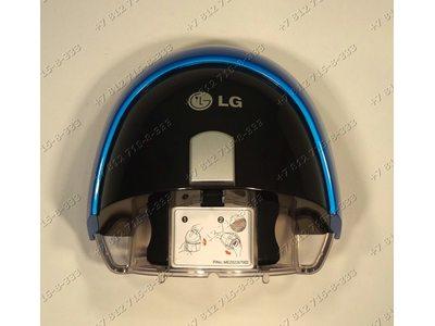 Крышка контейнера для пыли для пылесоса LG VK71108HU