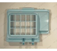 Корпус фильтра для пылесоса LG VK8820HUV, VC73181NHAB, VC73181NRTR, VC73182UHAS, VC73203UHAO