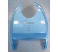 Крышка корпуса для пылесоса Bosch BGS32001/02