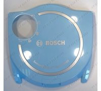 Крышка фильтра для пылесоса Bosch BGS32001/02